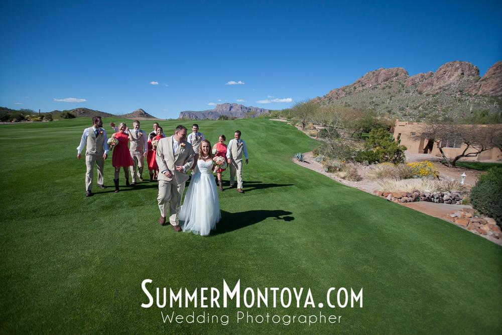 gold-canyon-wedding