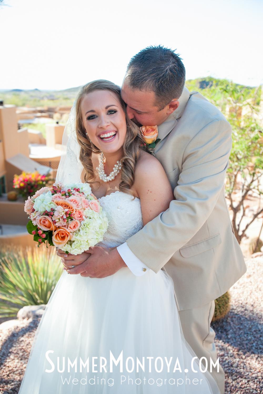 gilbert-wedding-photographer