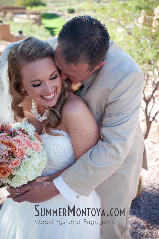 gold-canoyon-wedding-bride