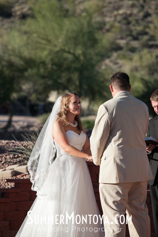 gilbert-wedding-ceremony