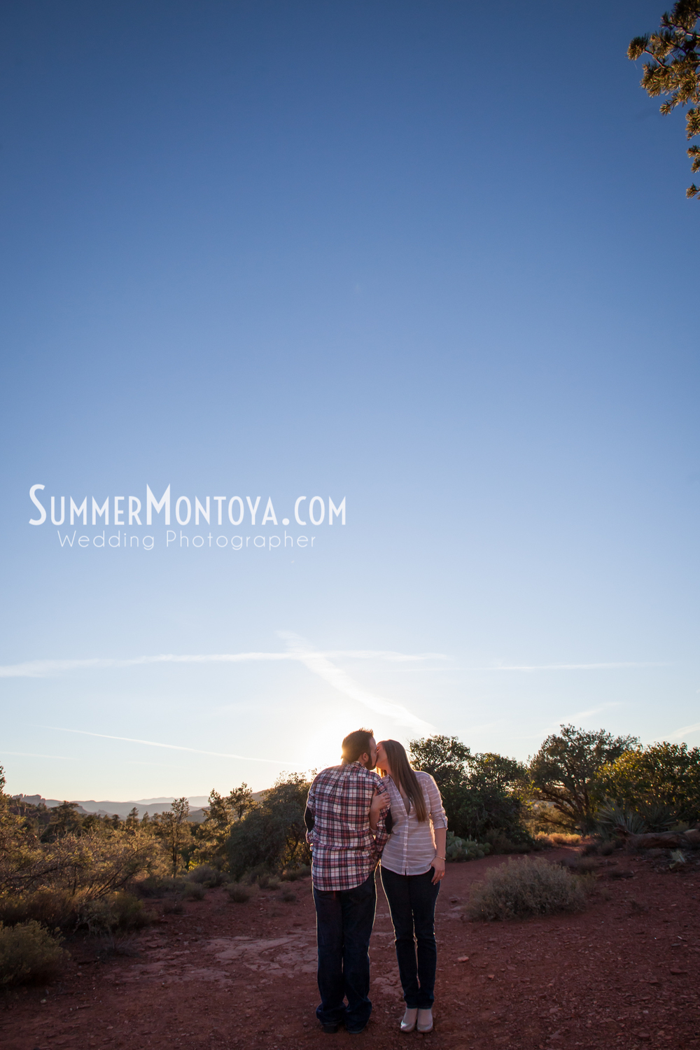 sedona-sunset-engagement