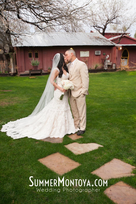 windmill-winery-wedding_10