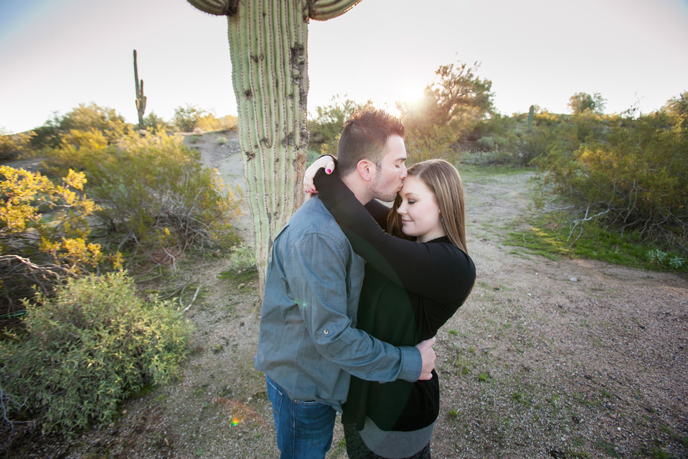 summermontoya.com | desert couple