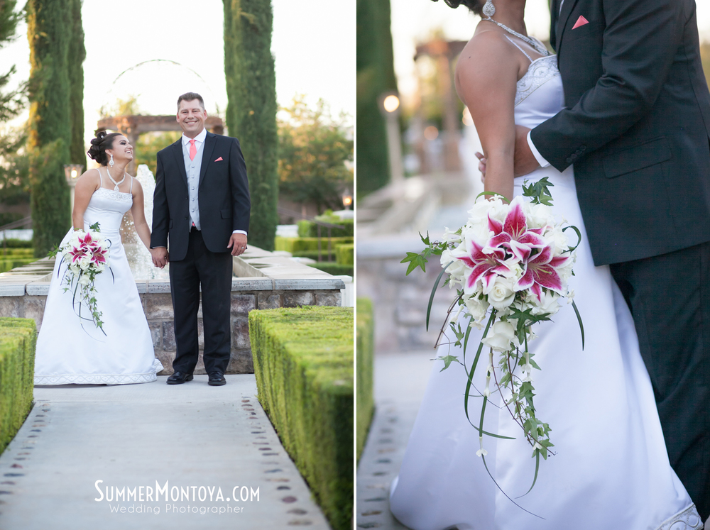 ashley-castle-wedding_1