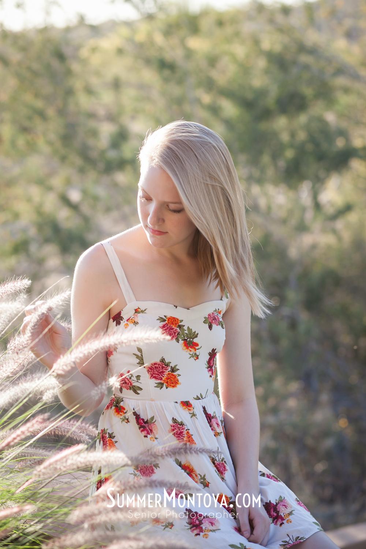 summer Montoya Photography