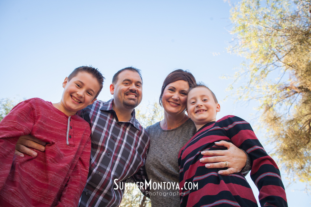 gilbert-family-photographer-salt-river-5