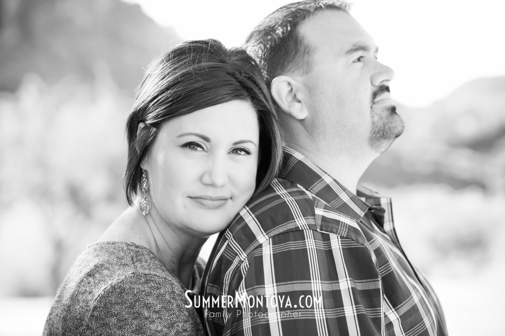 gilbert-family-photographer-salt-river-6