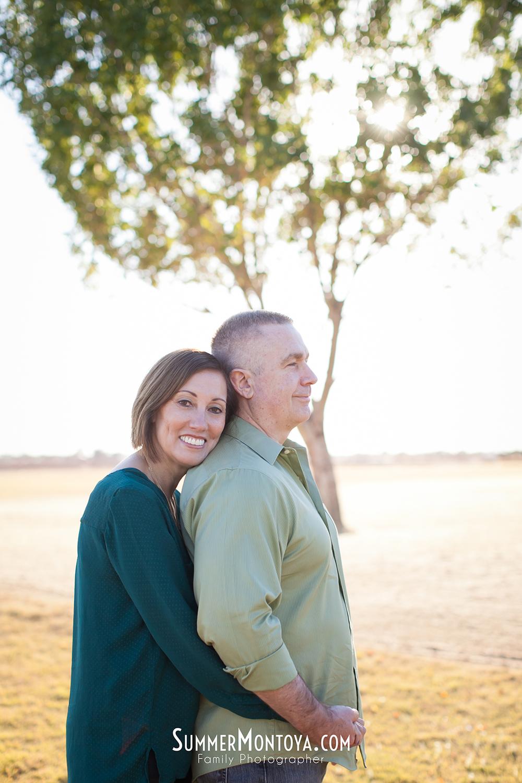 gilbert-couples-photographer-3