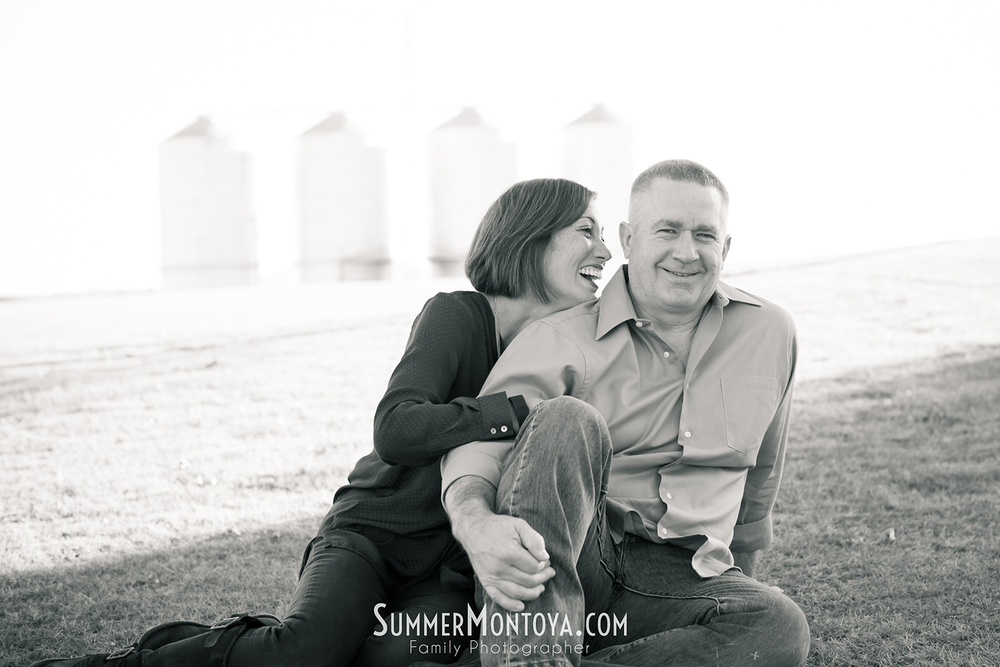 gilbert-couples-family-photographer