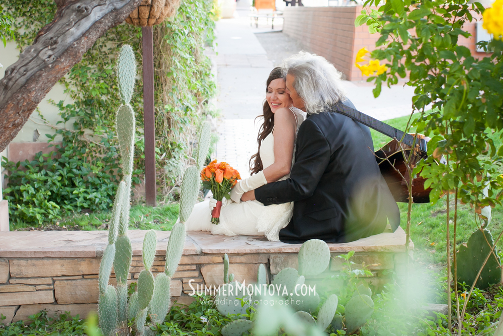 scottsdale-art-center-wedding-photographer-5