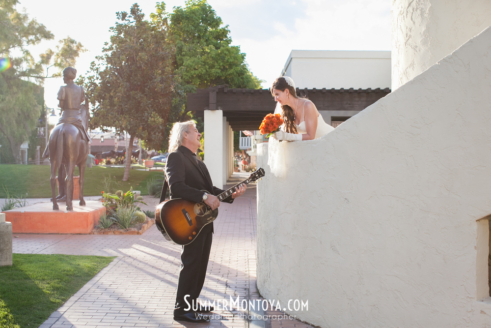 scottsdale-art-center-wedding-photographer-6