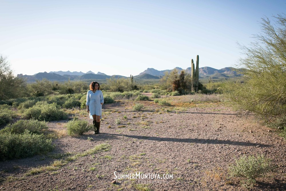 desert-senior-photos-az-3