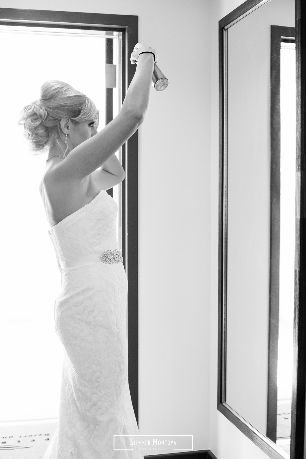 phoenix-wedding-photos-copperwynd-resort-4