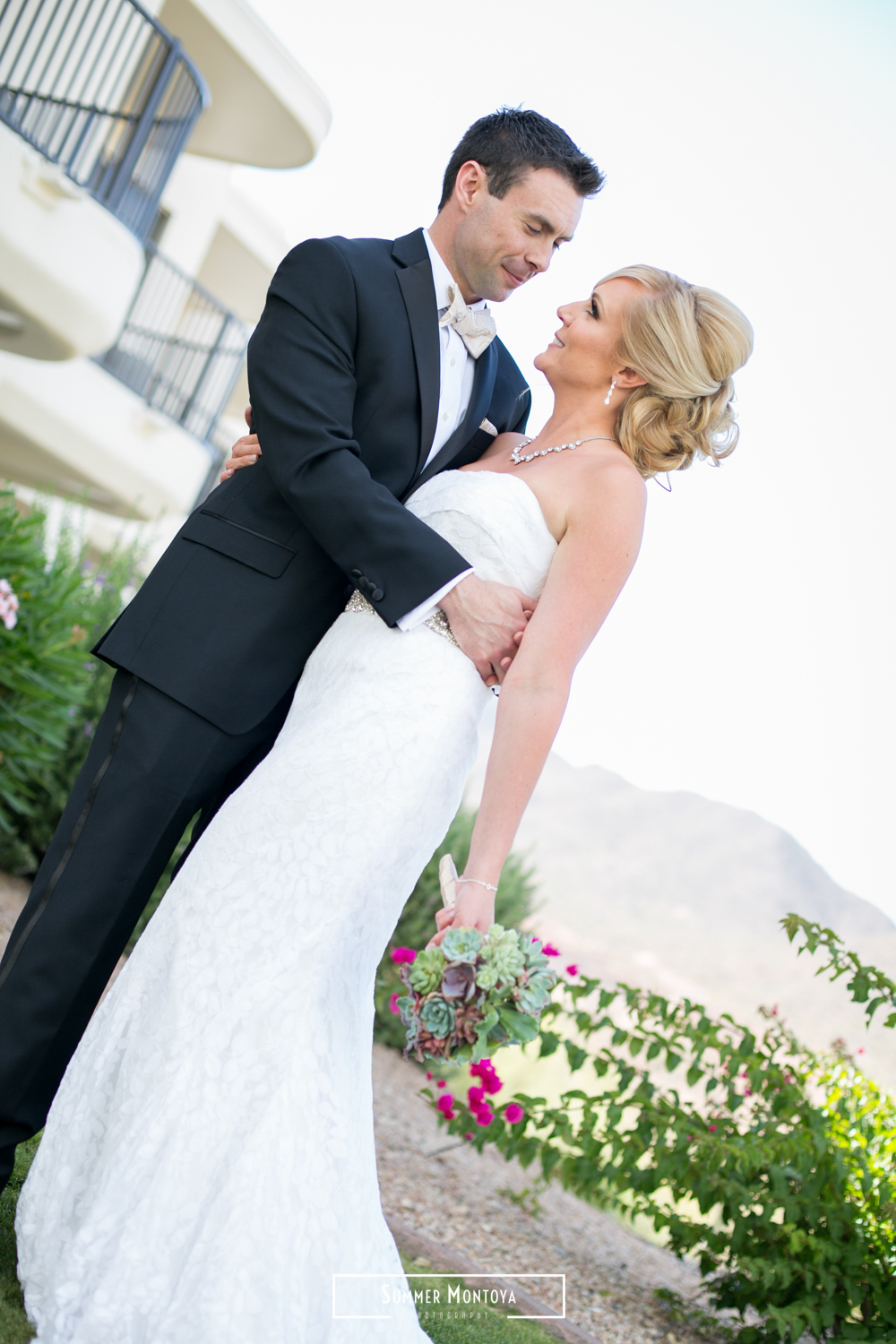 phoenix-wedding-photos-copperwynd-resort-10