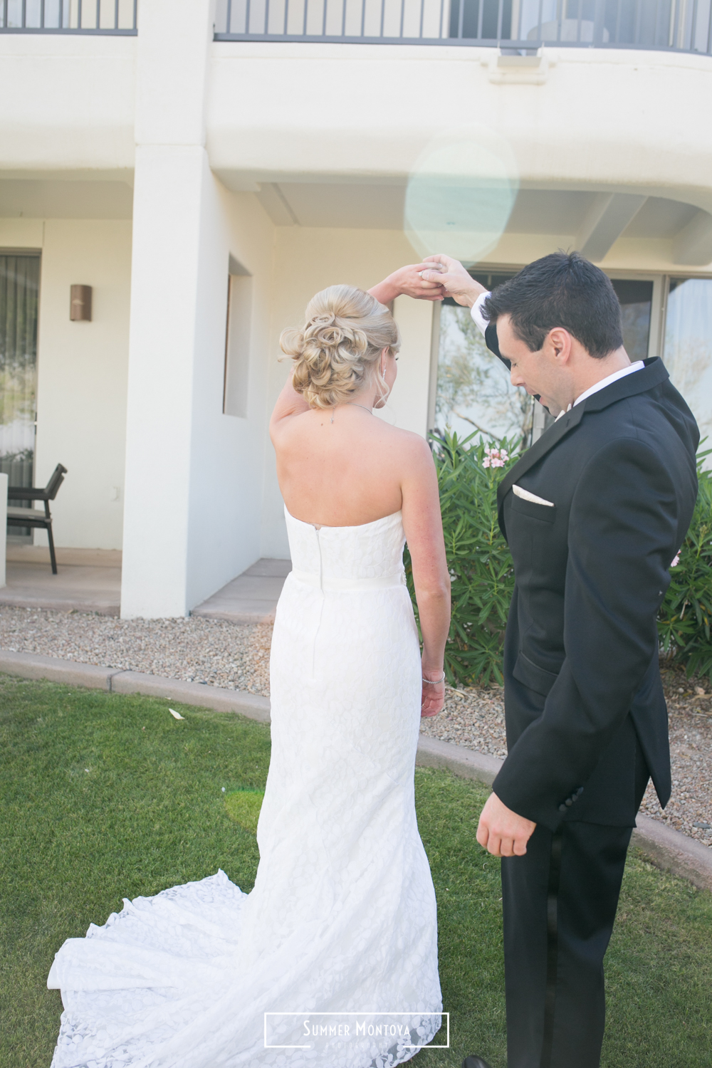 phoenix-wedding-photos-copperwynd-resort-7