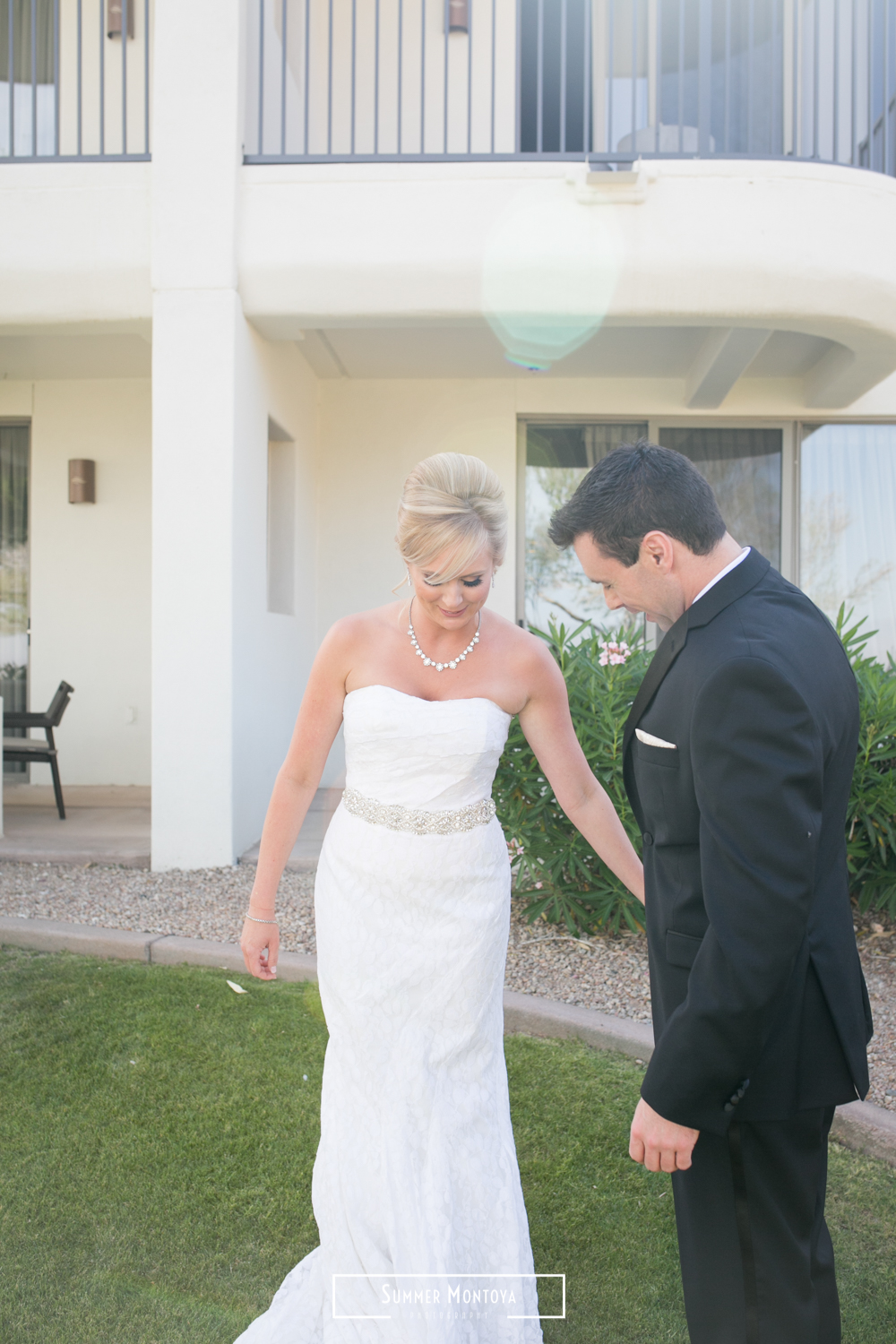 phoenix-wedding-photos-copperwynd-resort-8