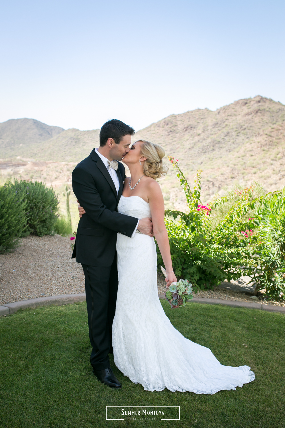 phoenix-wedding-photos-copperwynd-resort-9