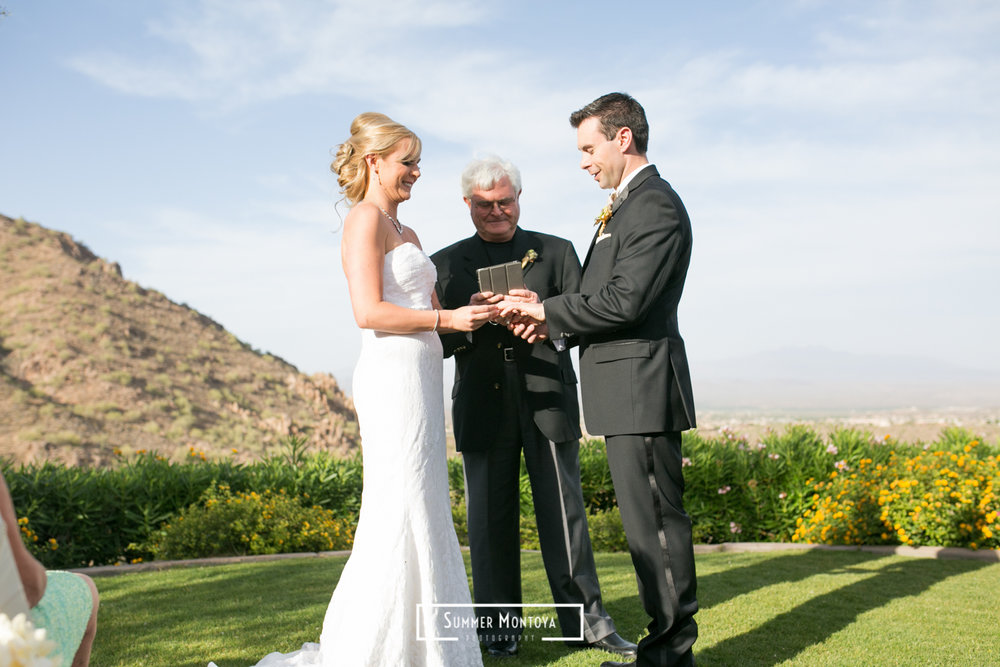copperwynd-resort-wedding-18
