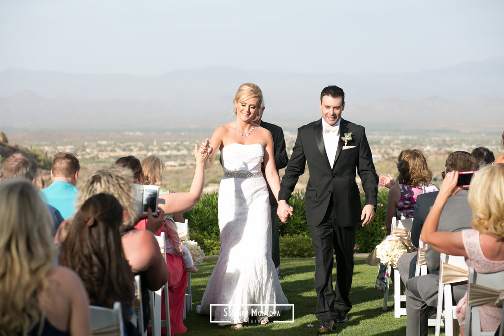 az-wedding-photographer-copperwynd-1
