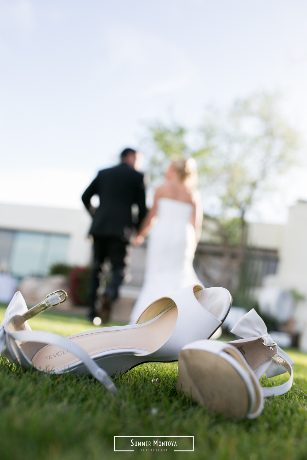 az-wedding-photographer-copperwynd-4