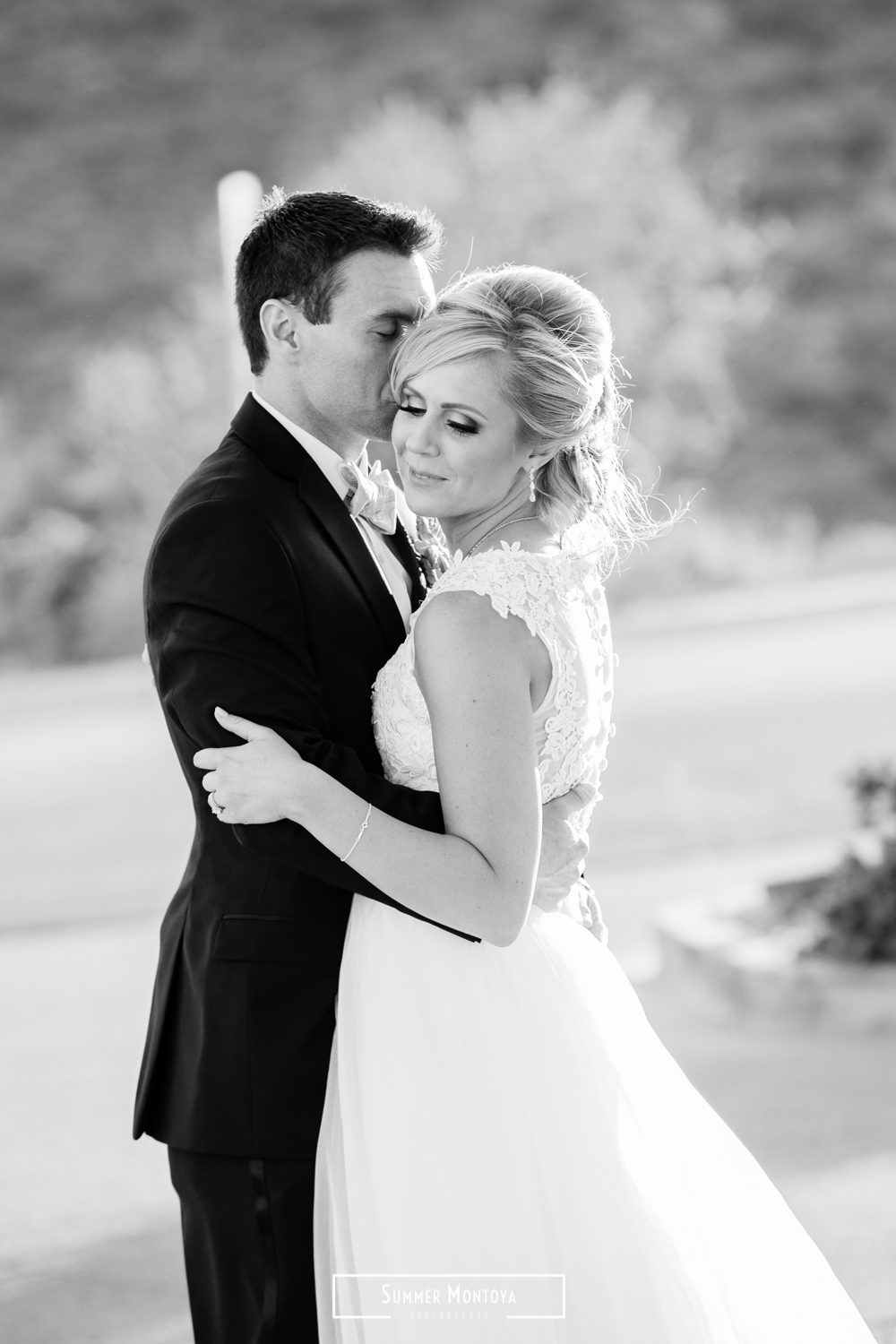 az-wedding-photographer-copperwynd-7