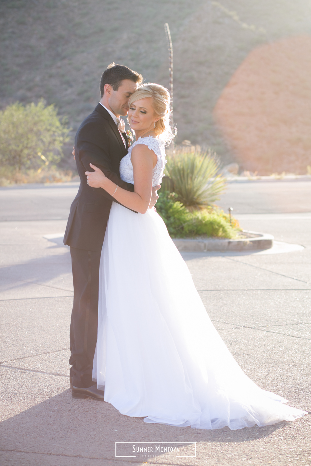 az-wedding-photographer-copperwynd-8