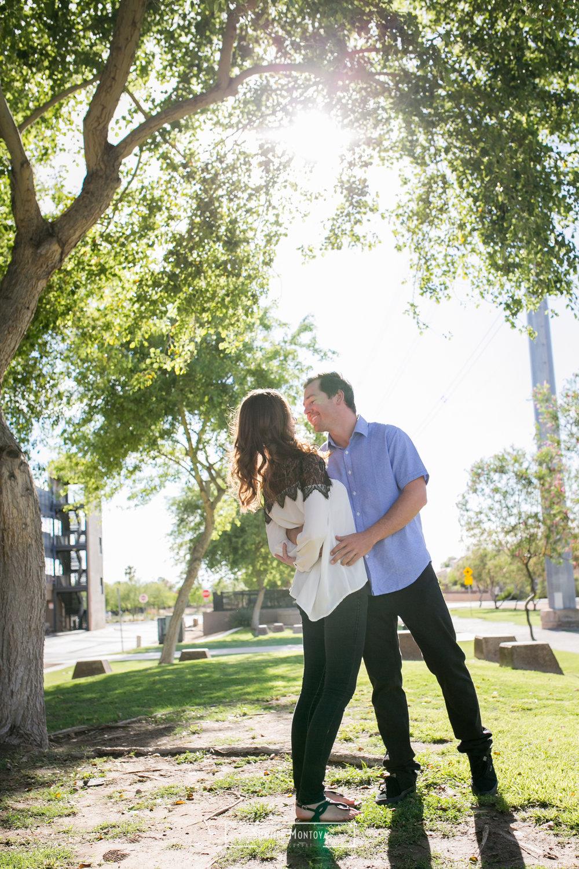 gilbert-engagement-photos