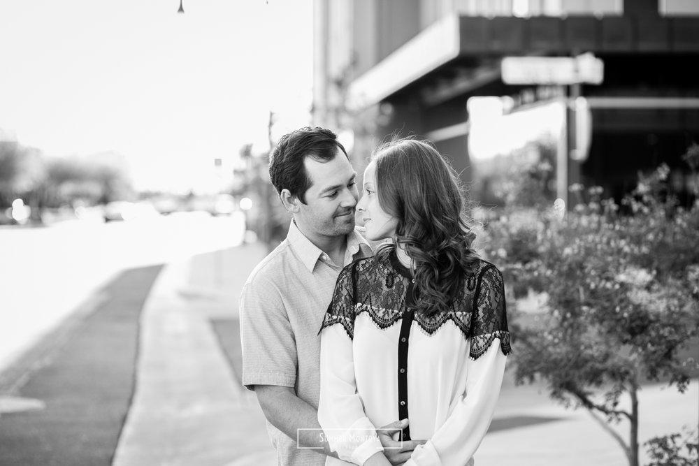 gilbert-engagement-photos-7