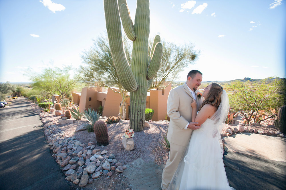 gold-canyon-golf-resort-bridal-photo
