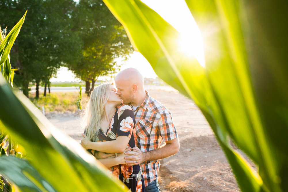 Gilbert-engagment-photographer-2