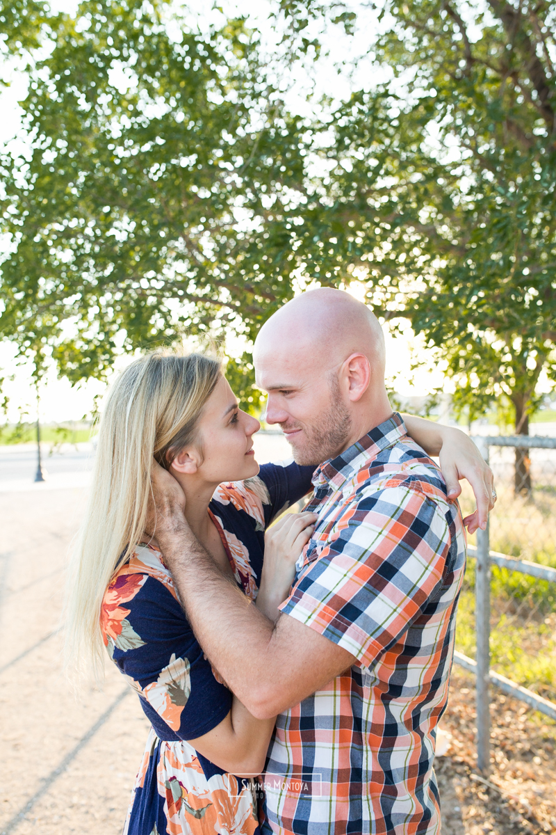 Engagement-couple-phoenix-az-2
