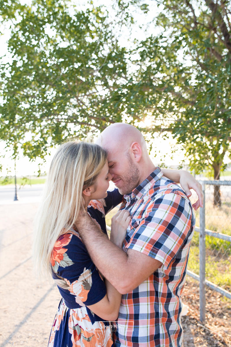 Engagement-couple-phoenix-az-1