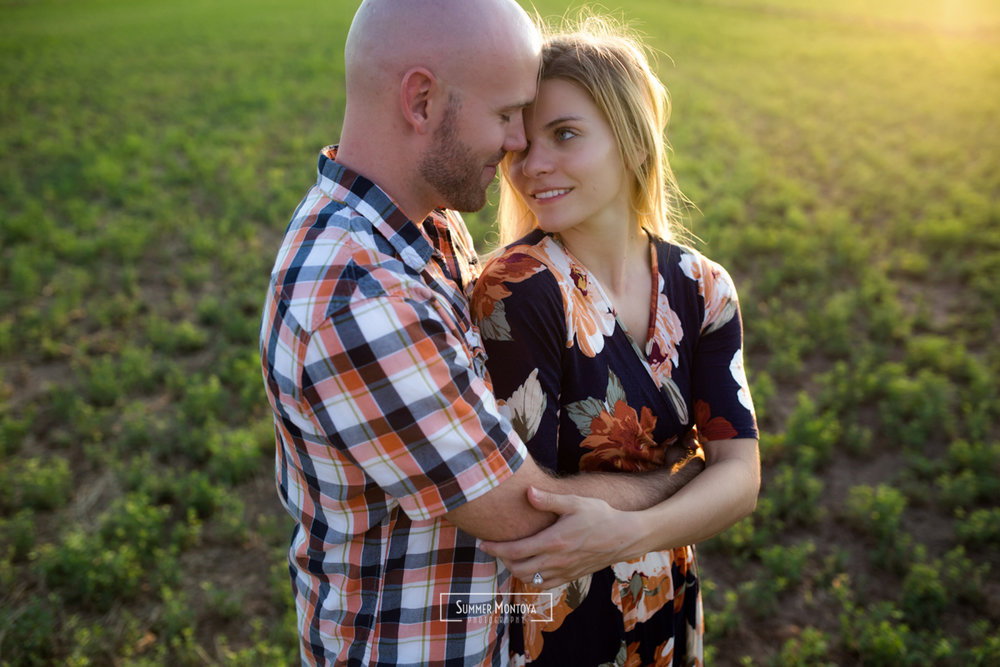 Engagement-couple-phoenix-az-10