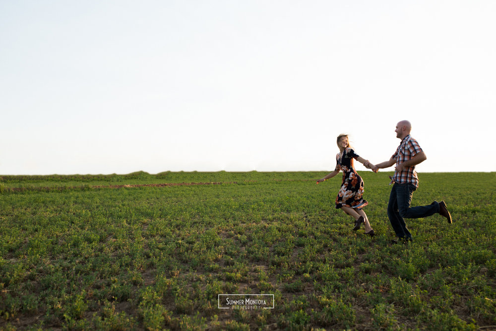 Engagement-couple-phoenix-az-11