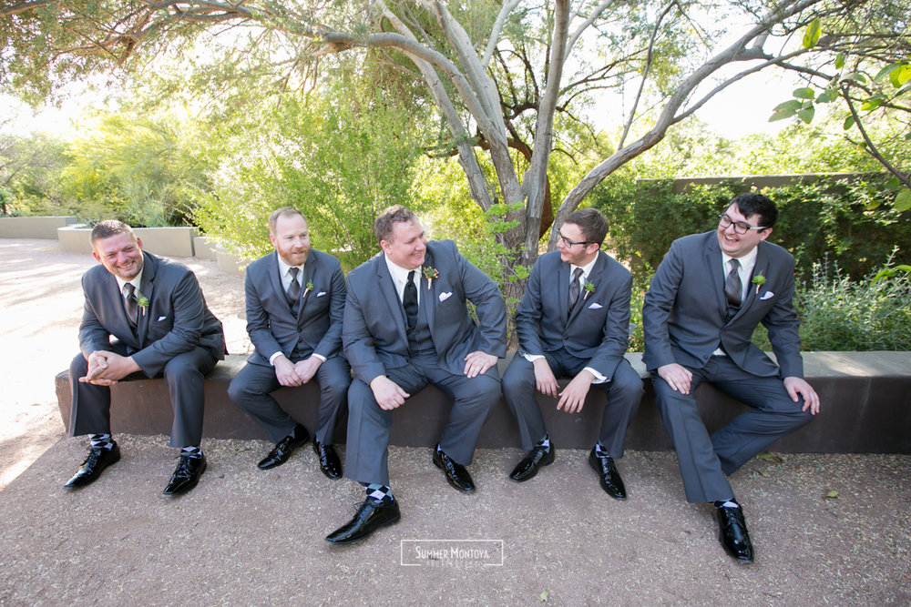 desert-botanical-gardens-wedding