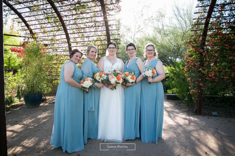 desert-botanical-garden-wedding-4