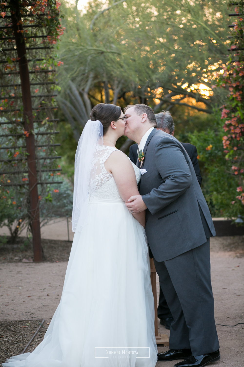 desert-botanical-gardens-phoenix-wedding-3