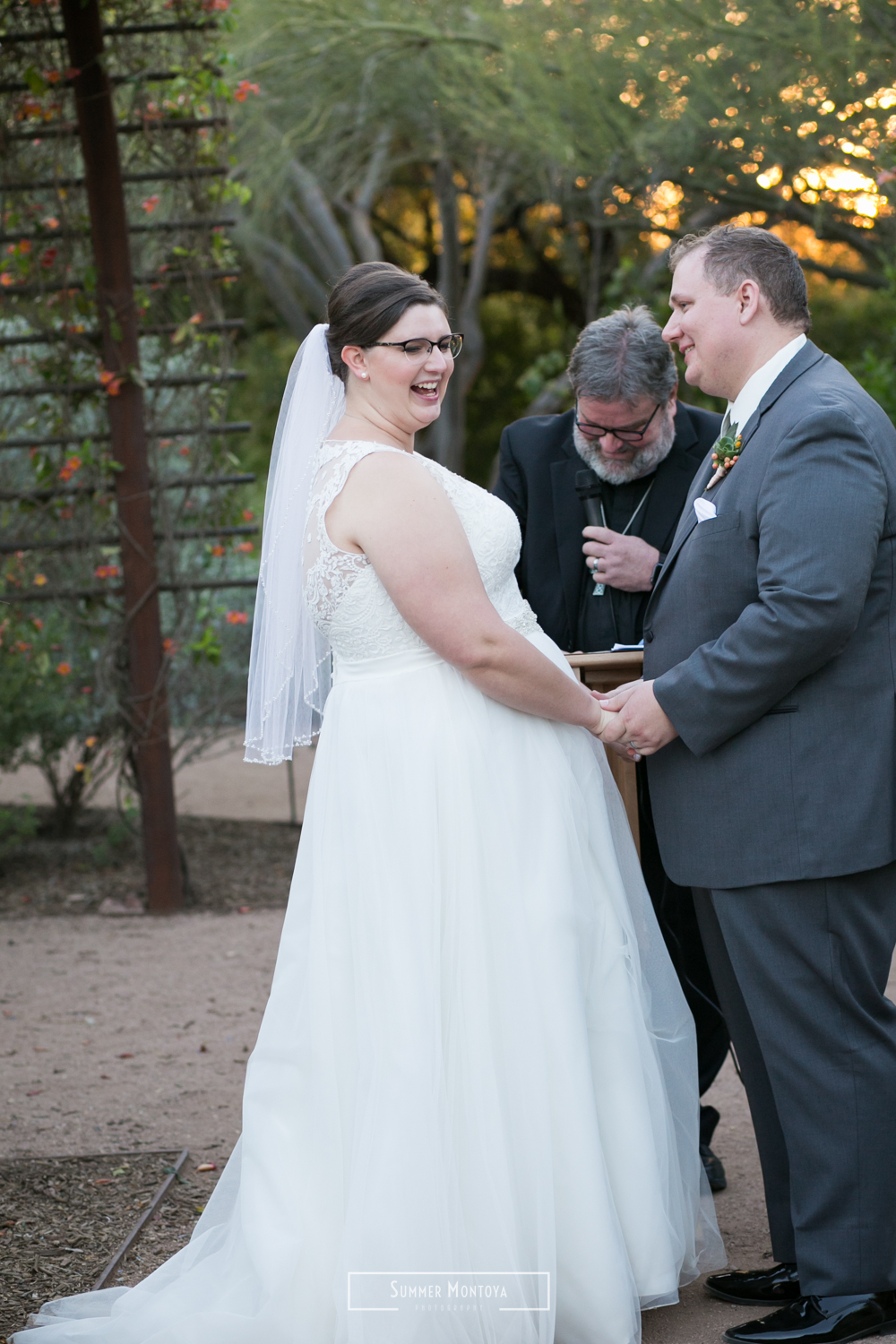 desert-botanical-gardens-phoenix-wedding-2