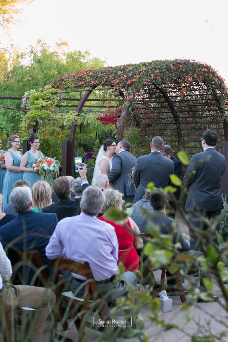 desert-botanical-gardens-phoenix-wedding-1