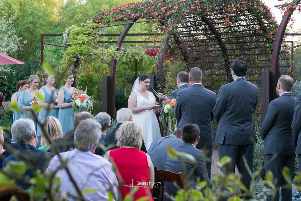 desert-botanical-gardens-phoenix-wedding-4
