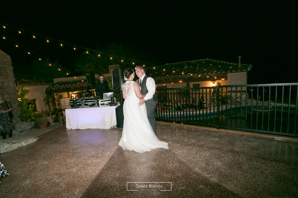 phoenix-backyard-wedding-reception-12