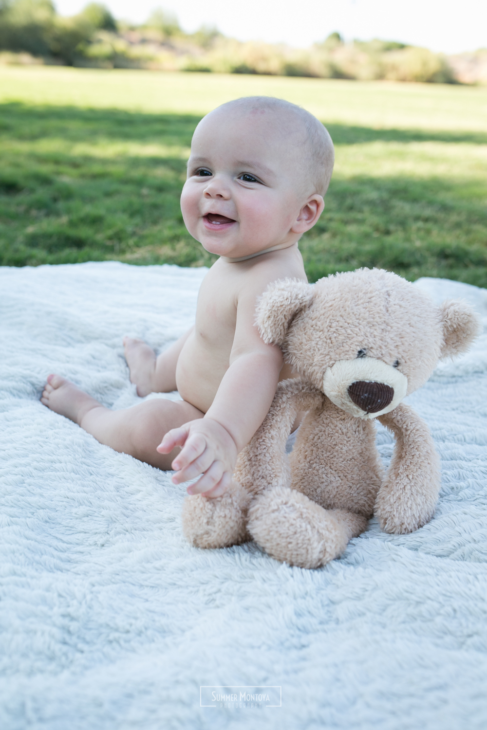 6month-baby-photo (12 of 40).jpg