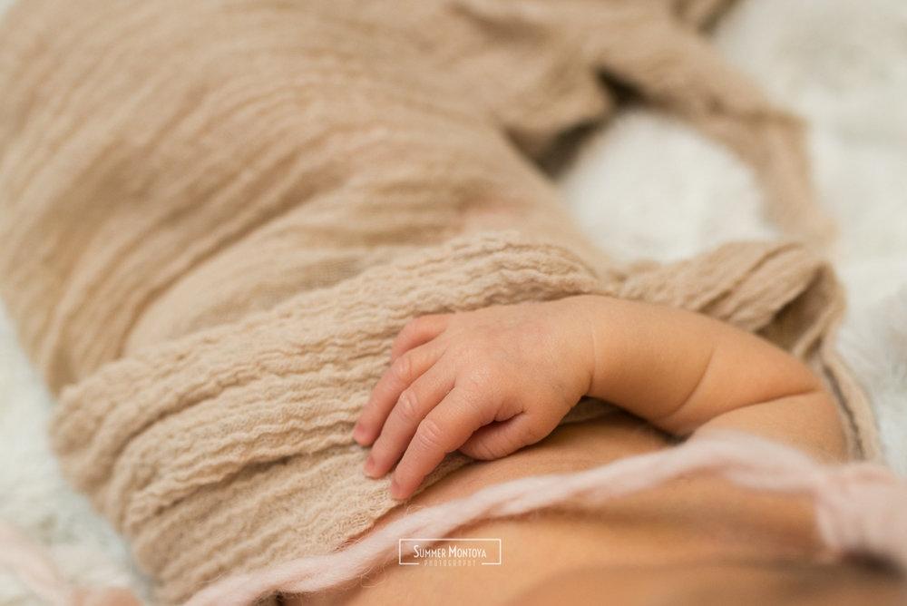 queen-creek-newborn-photographer (63 of 71).jpg
