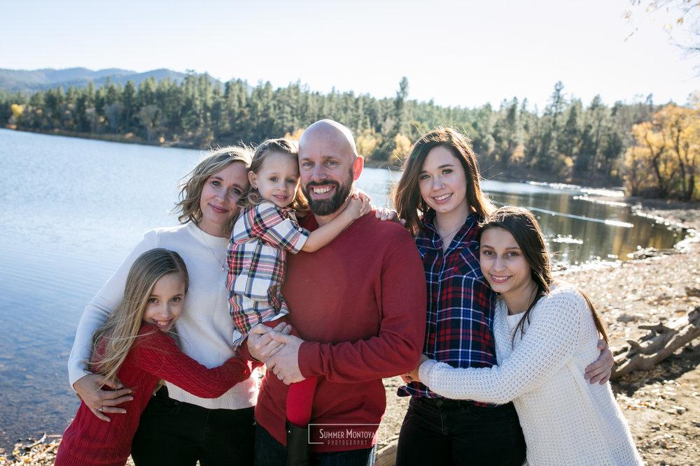 lynx-lake-family-photos