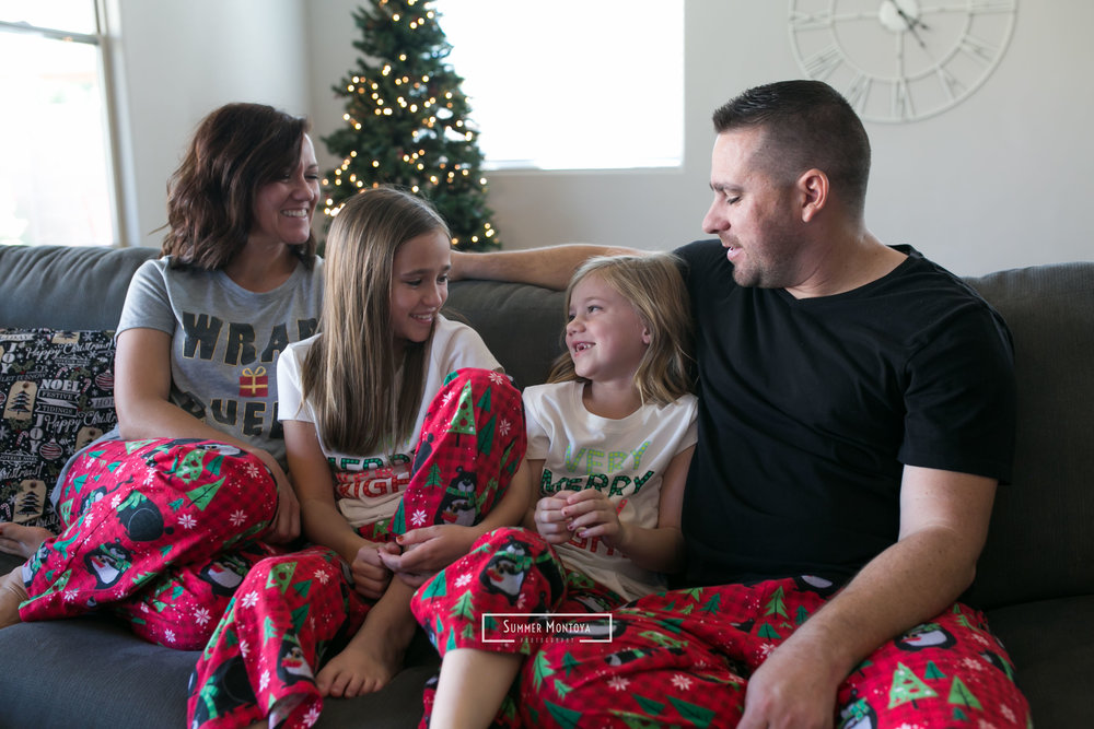 queen-creek-family-christmas-photo
