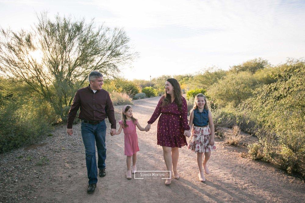 veterans-oasis-park-family-holding-hands