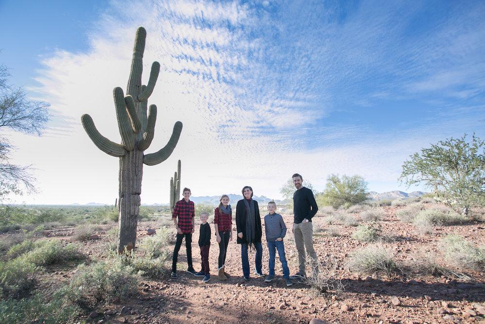 desert-family-superstitions