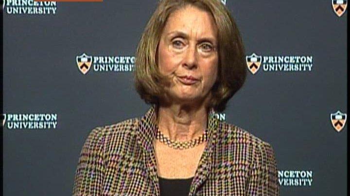 Barbara Bodine (via France24.com)