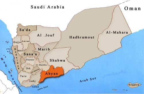 Image via Yemen Online