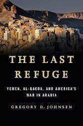 the last refuge.jpeg